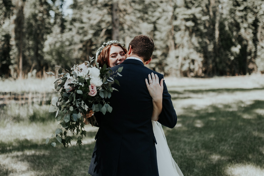 Wedding_Deanna+Andrew-230.jpg