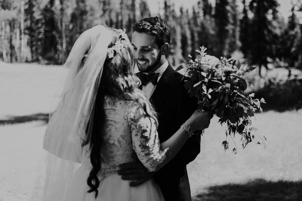 Wedding_Deanna+Andrew-233.jpg