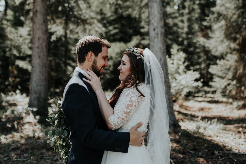 Wedding_Deanna+Andrew-238.jpg