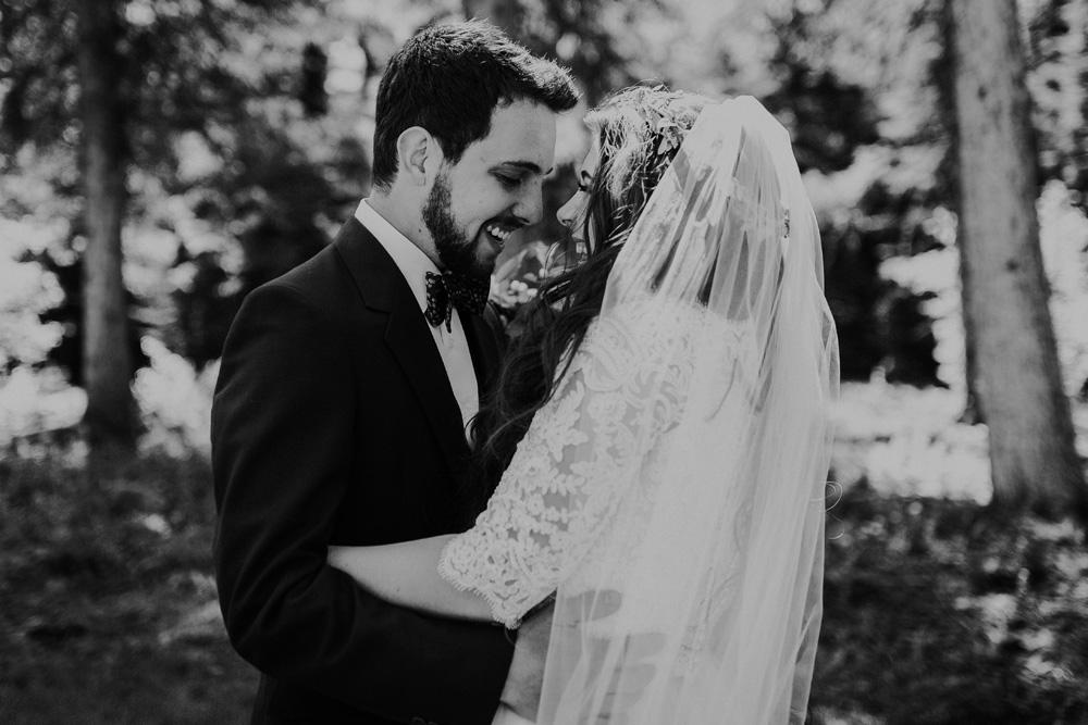 Wedding_Deanna+Andrew-255.jpg