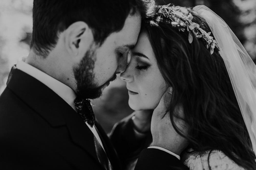 Wedding_Deanna+Andrew-270.jpg