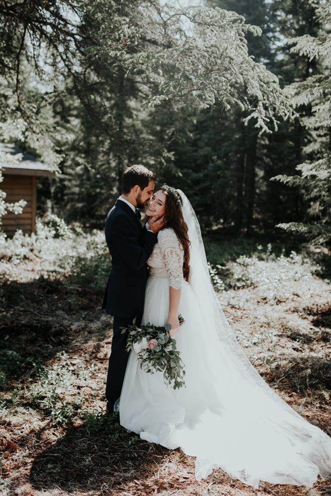 Wedding_Deanna+Andrew-287.jpg