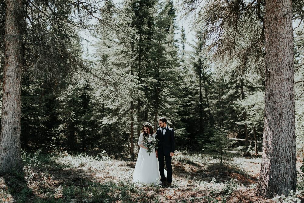 Wedding_Deanna+Andrew-294.jpg