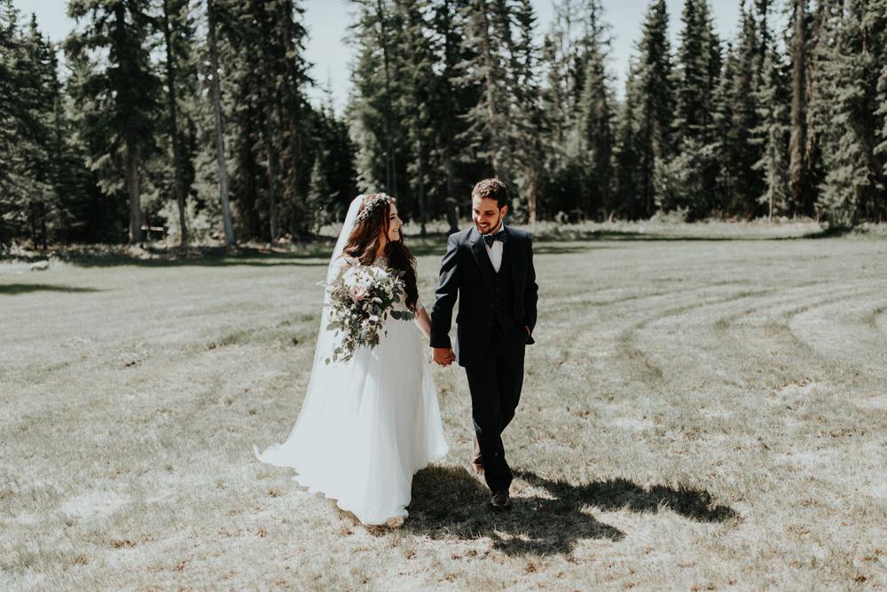Wedding_Deanna+Andrew-296.jpg