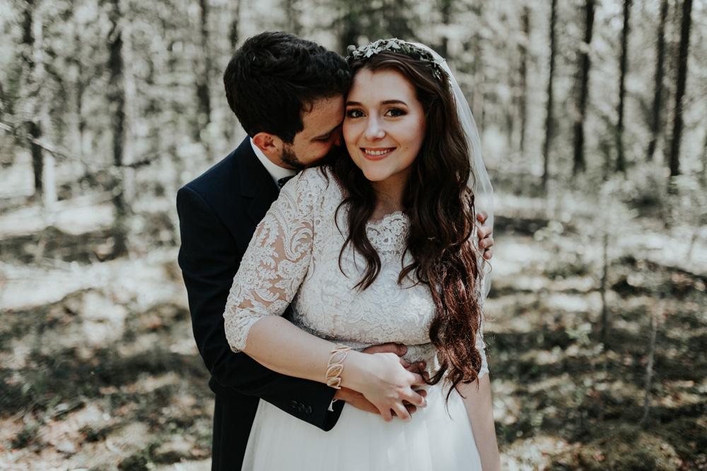 Wedding_Deanna+Andrew-322.jpg