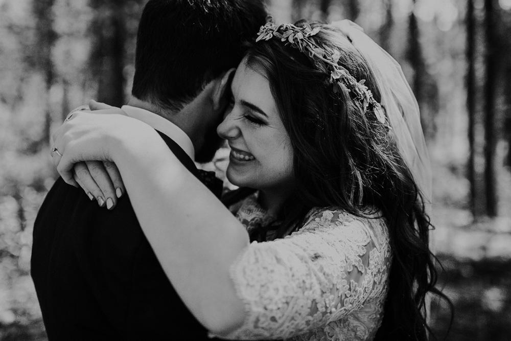 Wedding_Deanna+Andrew-331.jpg