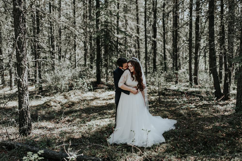 Wedding_Deanna+Andrew-326.jpg