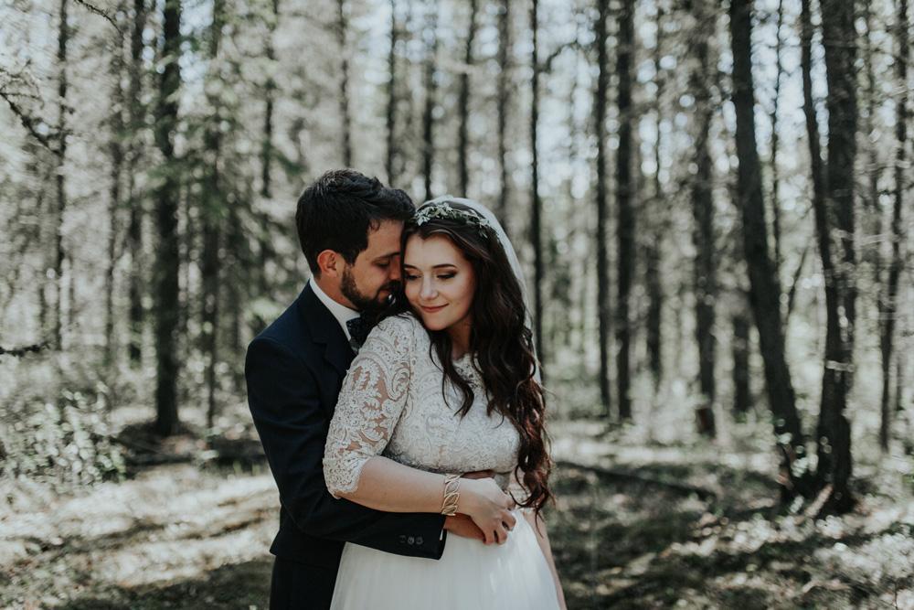 Wedding_Deanna+Andrew-342.jpg