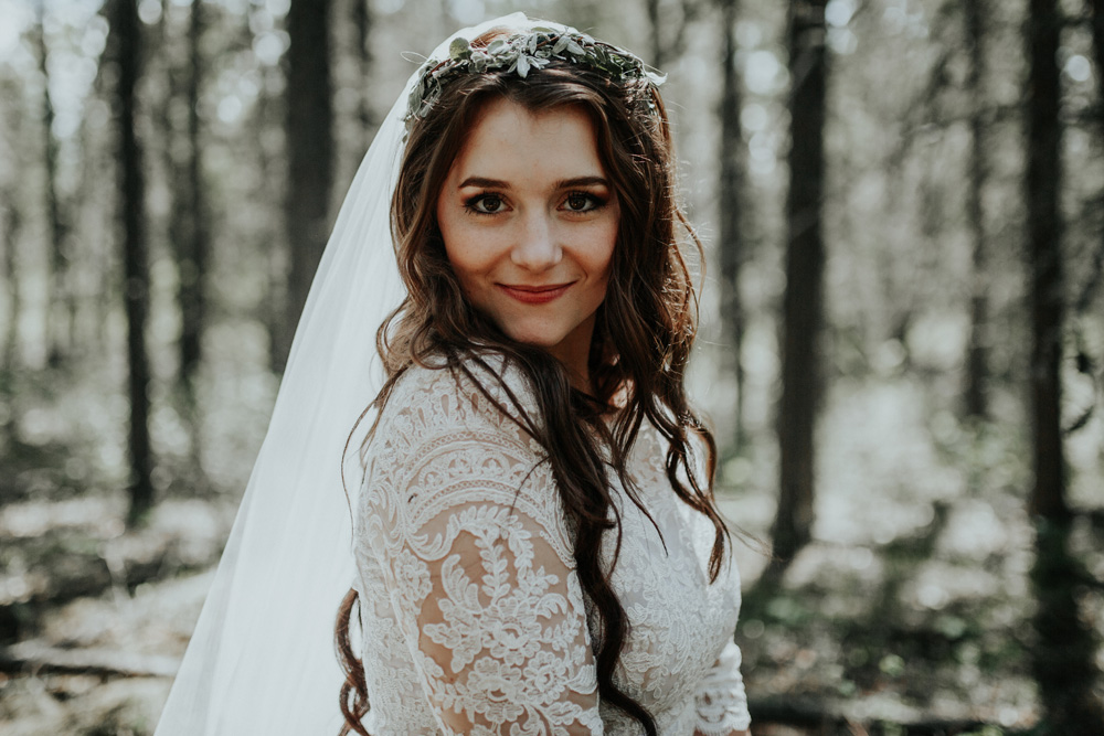 Wedding_Deanna+Andrew-357.jpg