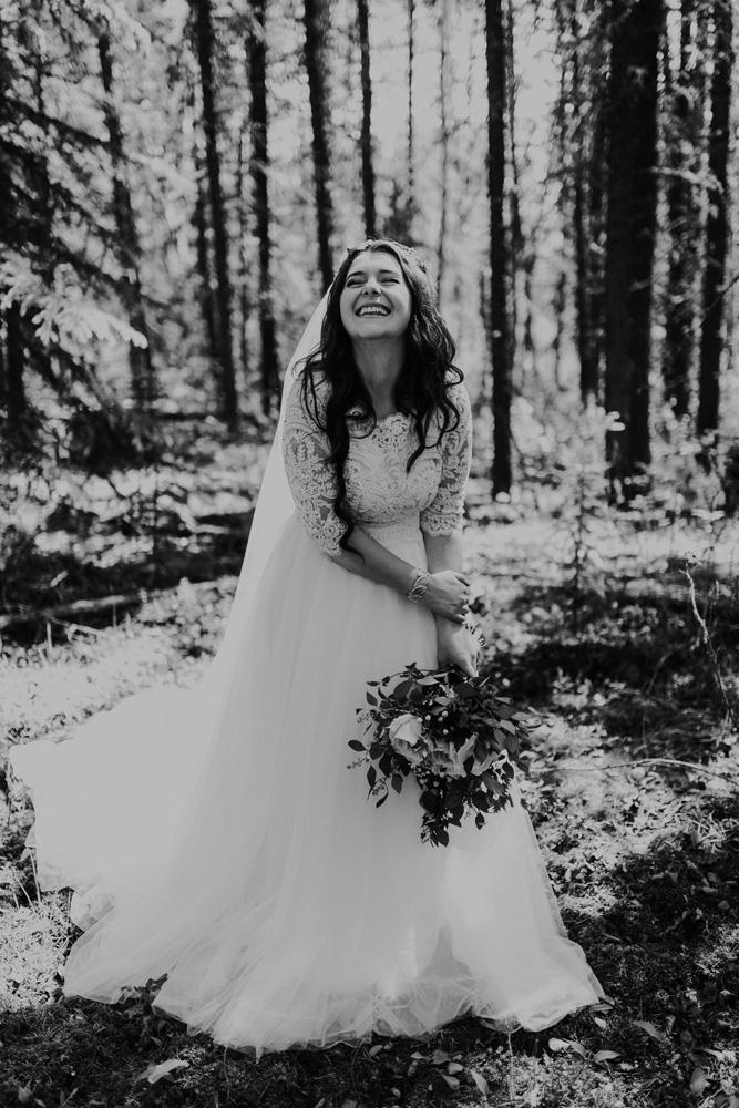 Wedding_Deanna+Andrew-352.jpg
