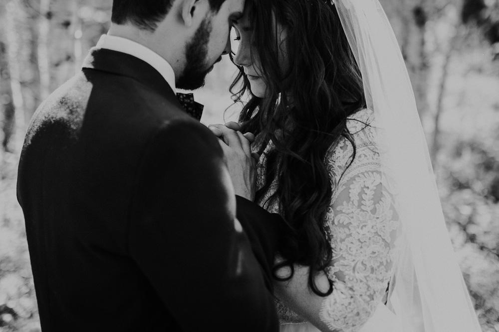 Wedding_Deanna+Andrew-374.jpg