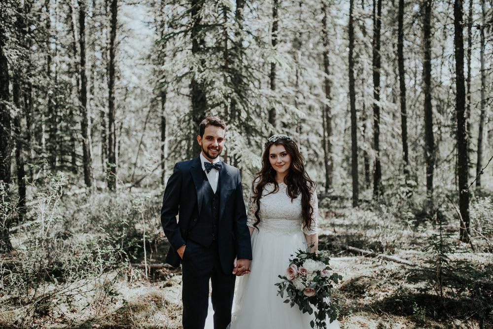 Wedding_Deanna+Andrew-366.jpg