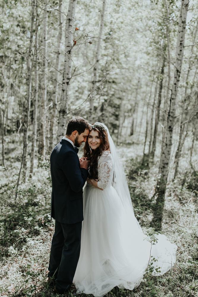 Wedding_Deanna+Andrew-378.jpg