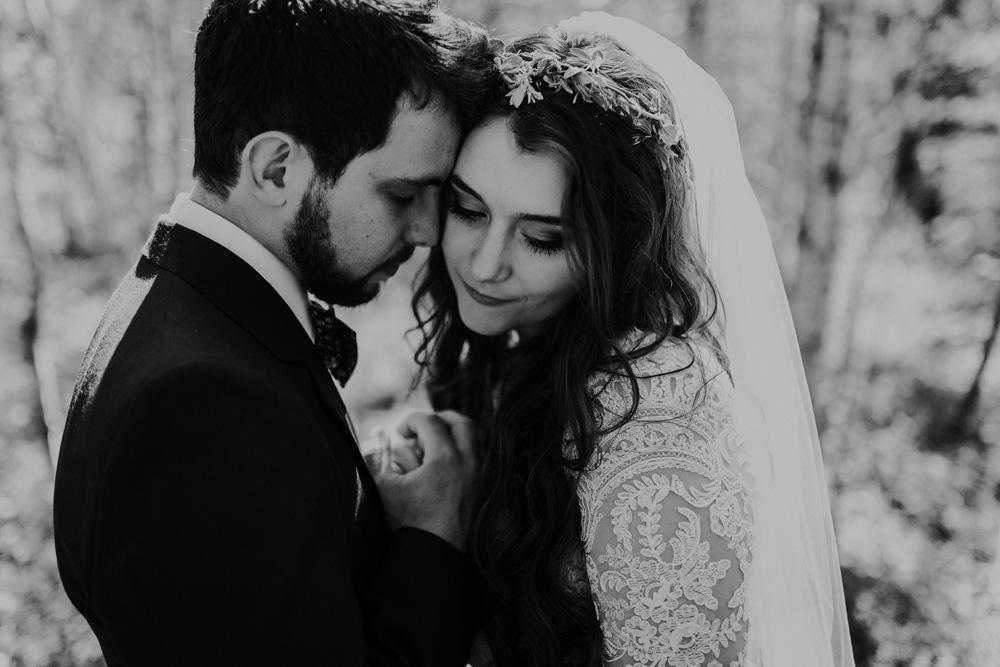 Wedding_Deanna+Andrew-381.jpg