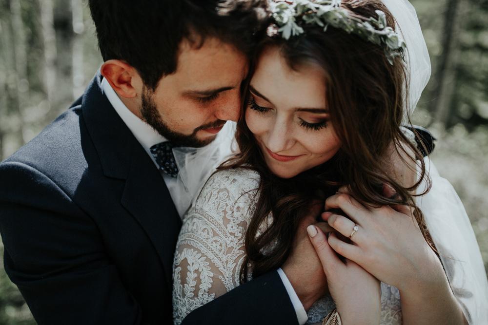 Wedding_Deanna+Andrew-390.jpg