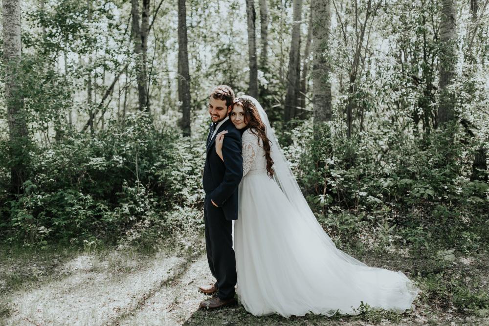 Wedding_Deanna+Andrew-403.jpg