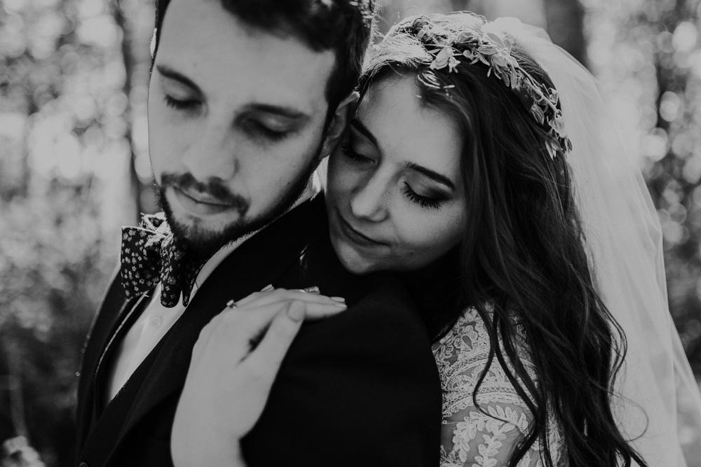 Wedding_Deanna+Andrew-409.jpg