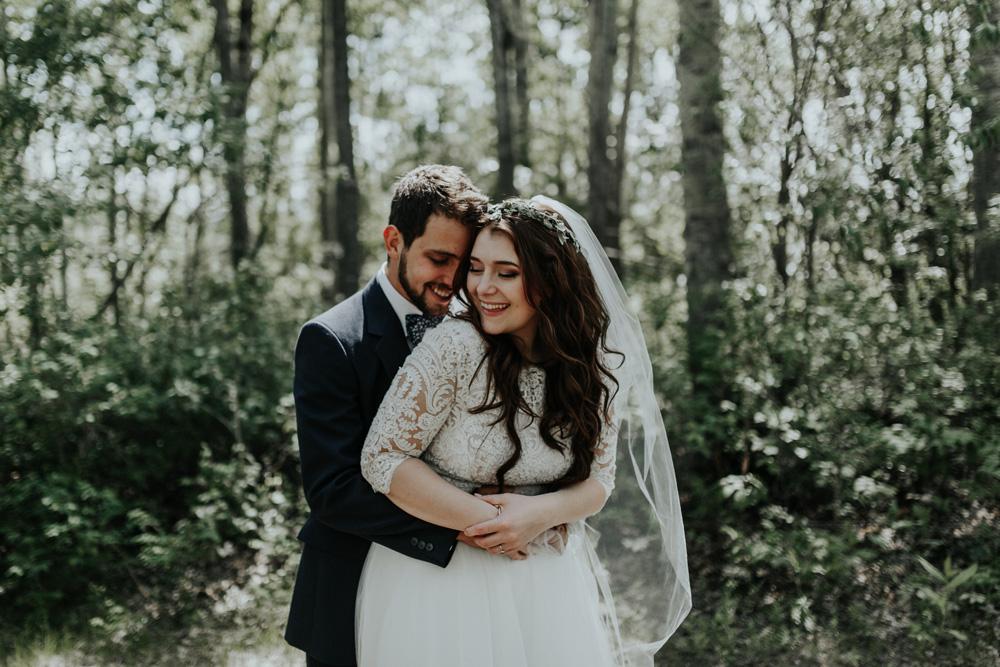 Wedding_Deanna+Andrew-414.jpg