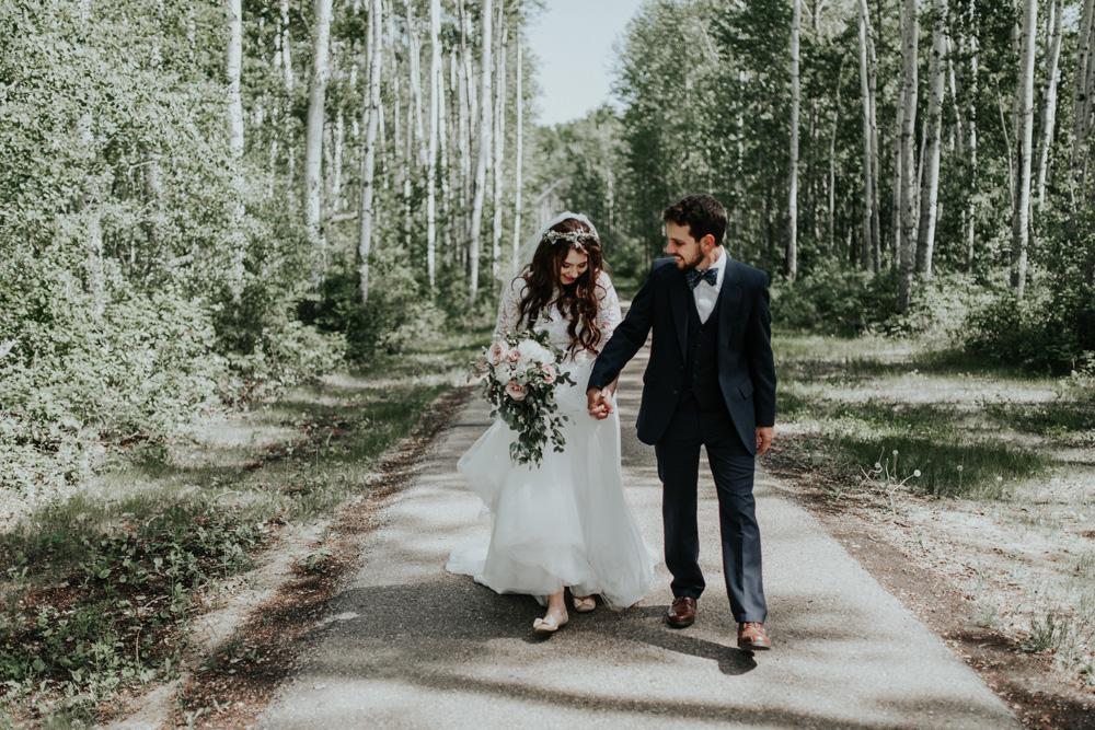 Wedding_Deanna+Andrew-423.jpg