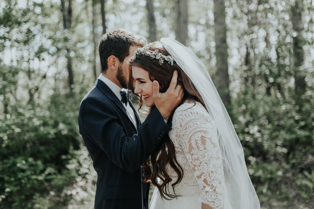 Wedding_Deanna+Andrew-425.jpg