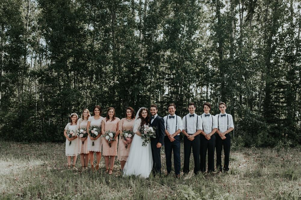 Wedding_Deanna+Andrew-428.jpg