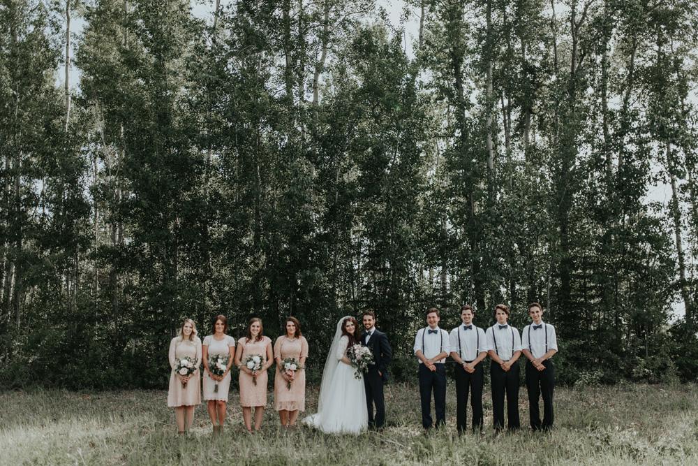 Wedding_Deanna+Andrew-434.jpg
