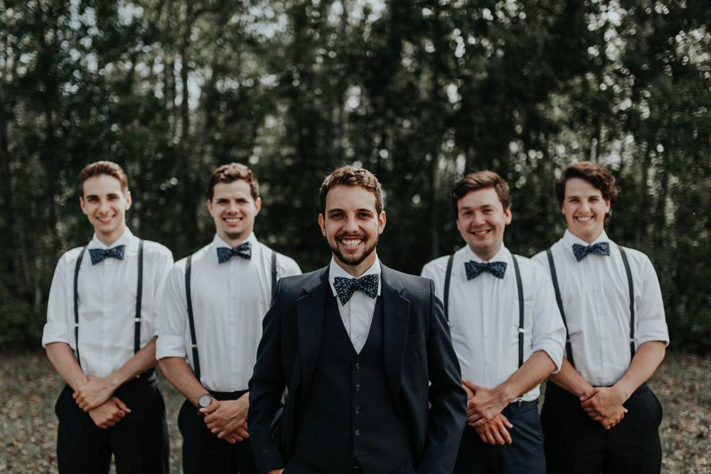 Wedding_Deanna+Andrew-435.jpg