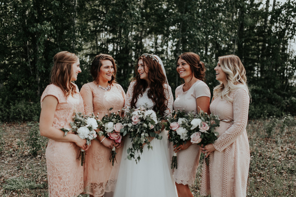 Wedding_Deanna+Andrew-485.jpg