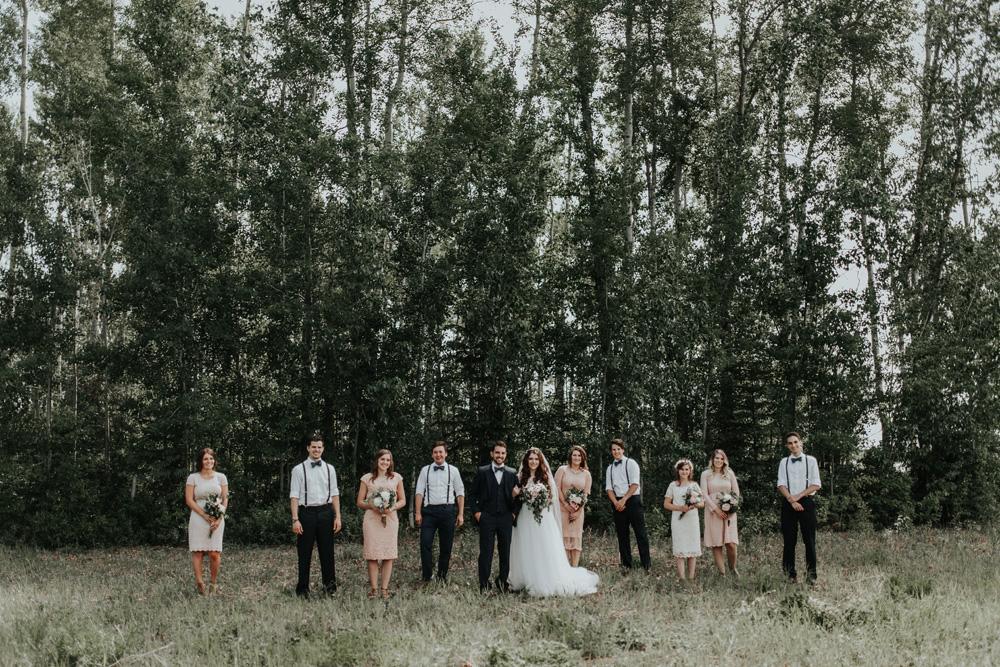 Wedding_Deanna+Andrew-517.jpg