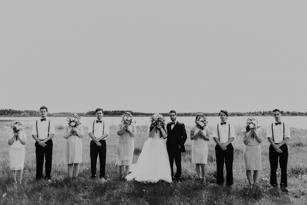 Wedding_Deanna+Andrew-524.jpg