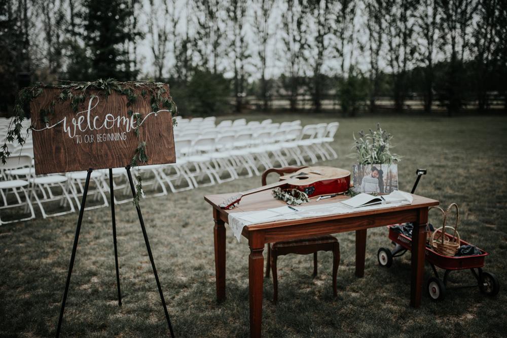 Wedding_Deanna+Andrew-529.jpg