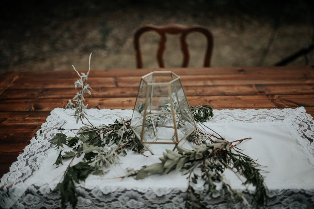Wedding_Deanna+Andrew-536.jpg