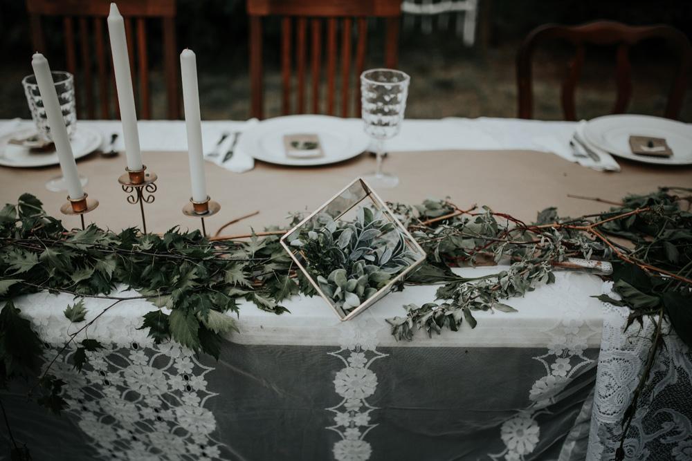 Wedding_Deanna+Andrew-549.jpg