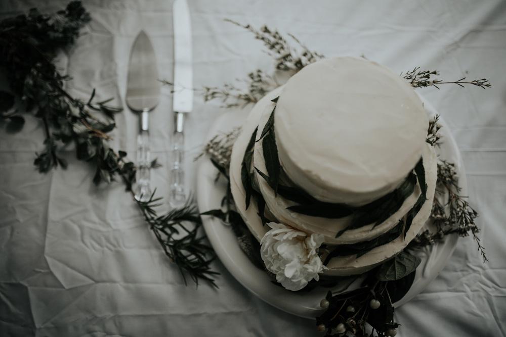 Wedding_Deanna+Andrew-562.jpg