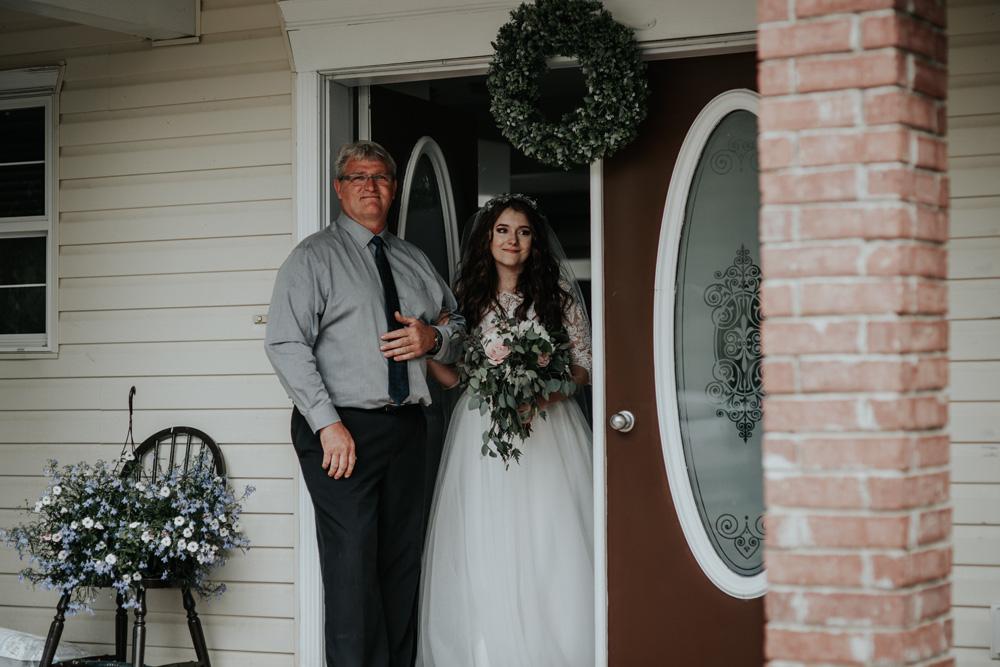 Wedding_Deanna+Andrew-576.jpg