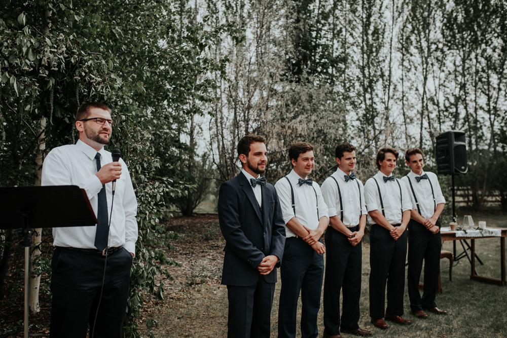 Wedding_Deanna+Andrew-629.jpg