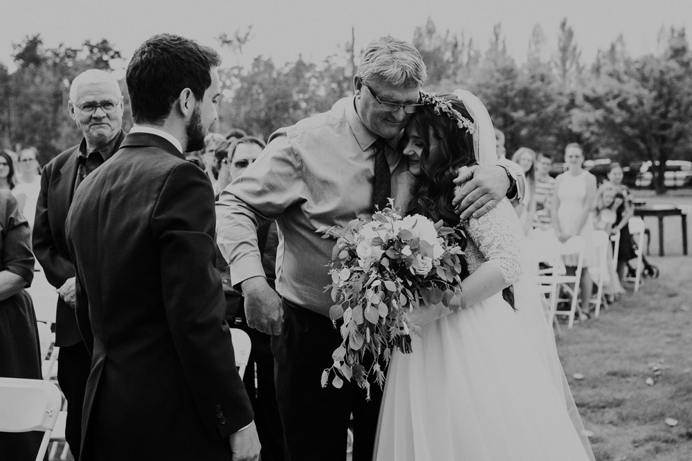 Wedding_Deanna+Andrew-631.jpg
