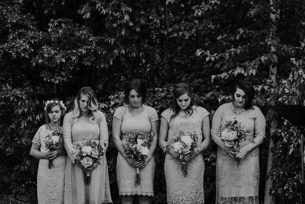 Wedding_Deanna+Andrew-647.jpg