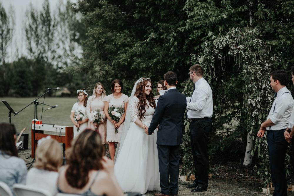 Wedding_Deanna+Andrew-665.jpg