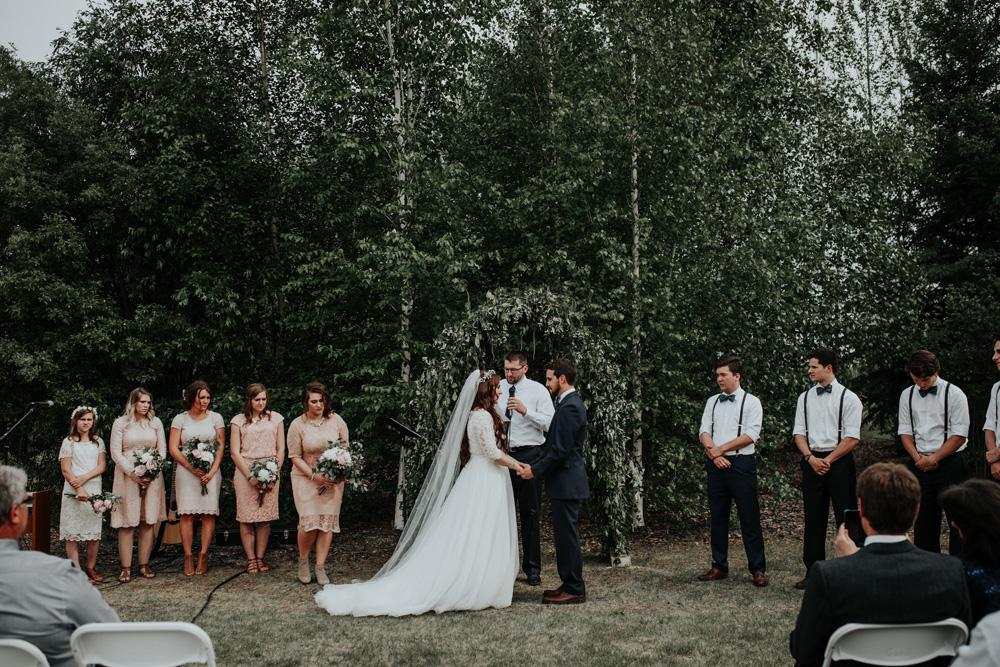 Wedding_Deanna+Andrew-673.jpg