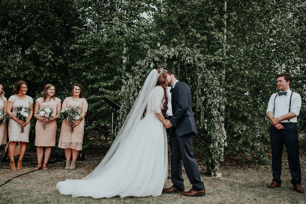 Wedding_Deanna+Andrew-678.jpg
