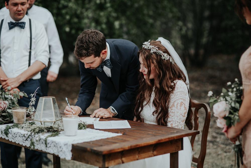 Wedding_Deanna+Andrew-685.jpg