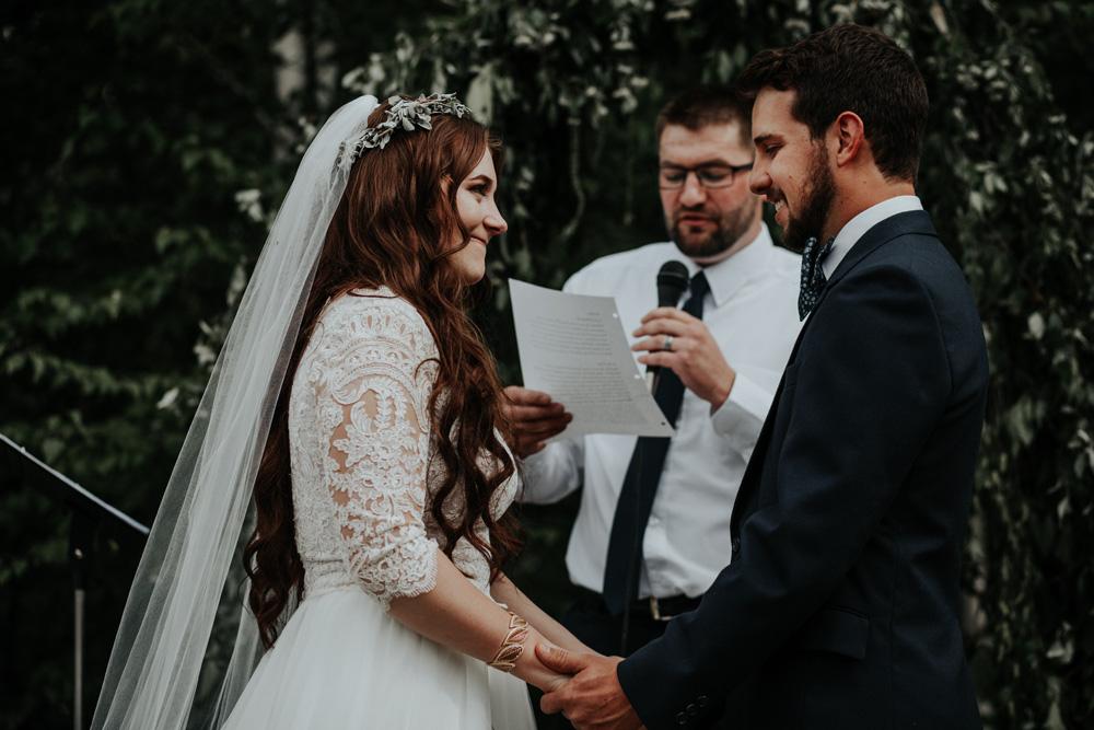 Wedding_Deanna+Andrew-695.jpg