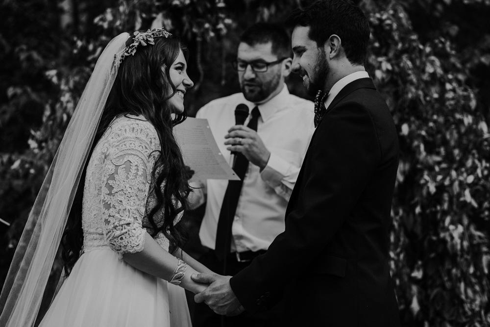 Wedding_Deanna+Andrew-697.jpg