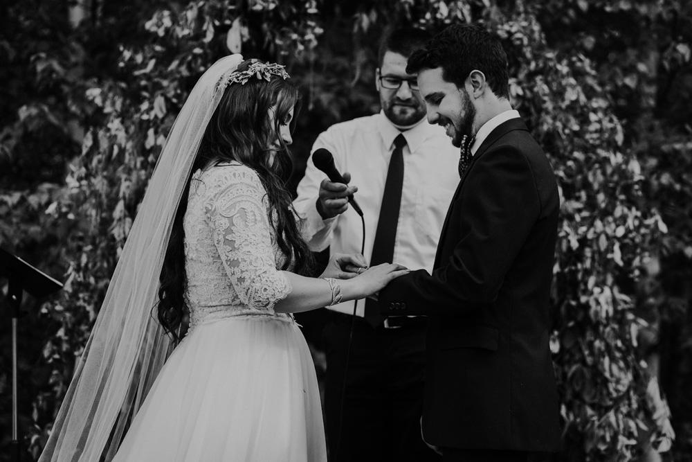 Wedding_Deanna+Andrew-703.jpg
