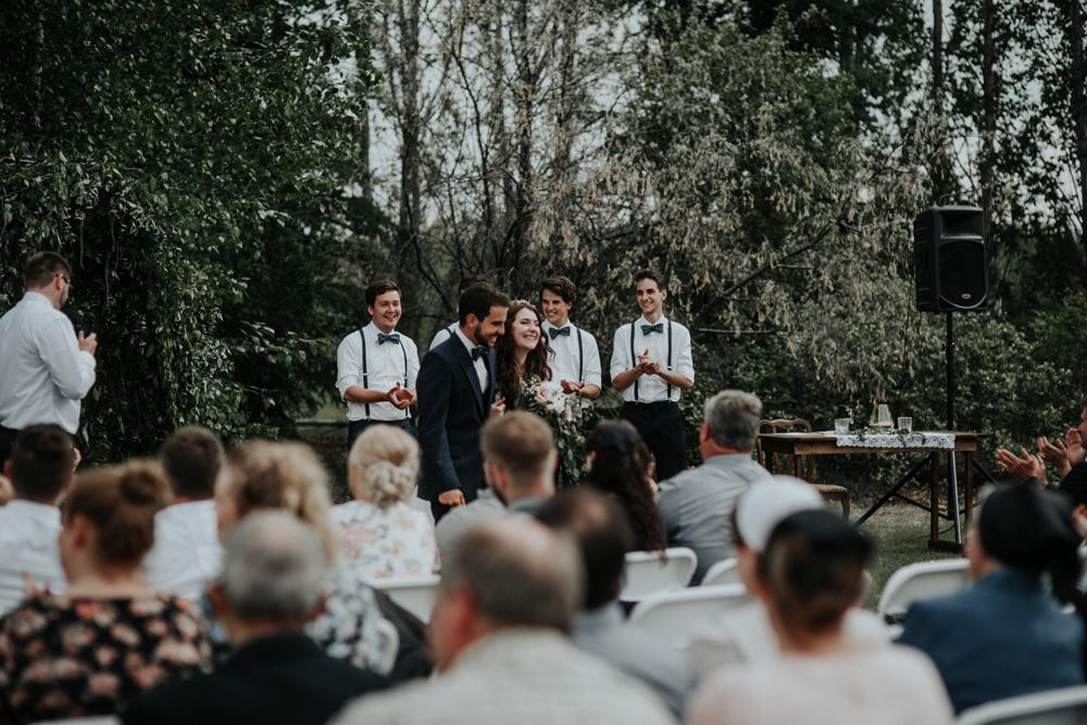 Wedding_Deanna+Andrew-705.jpg