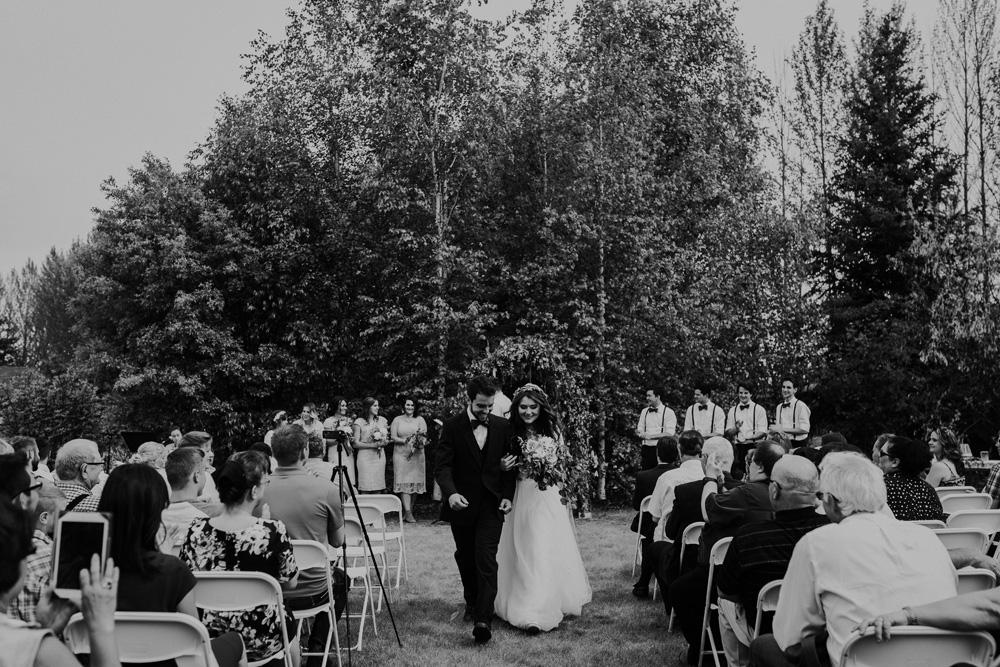 Wedding_Deanna+Andrew-714.jpg