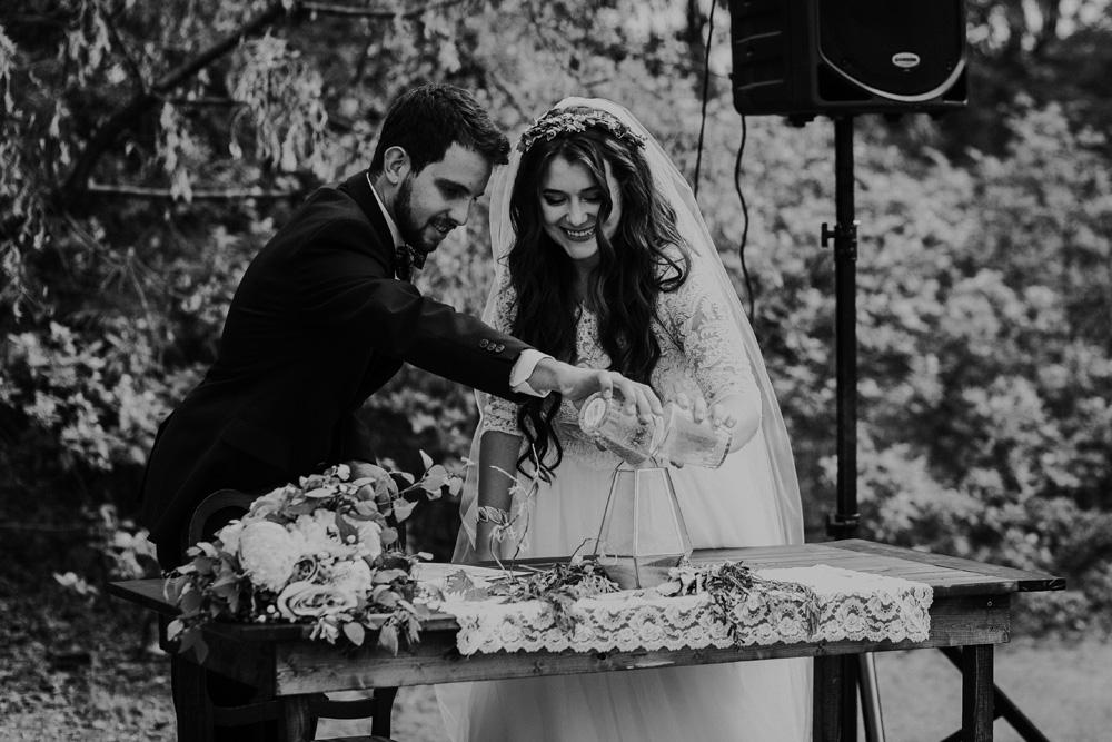 Wedding_Deanna+Andrew-736.jpg
