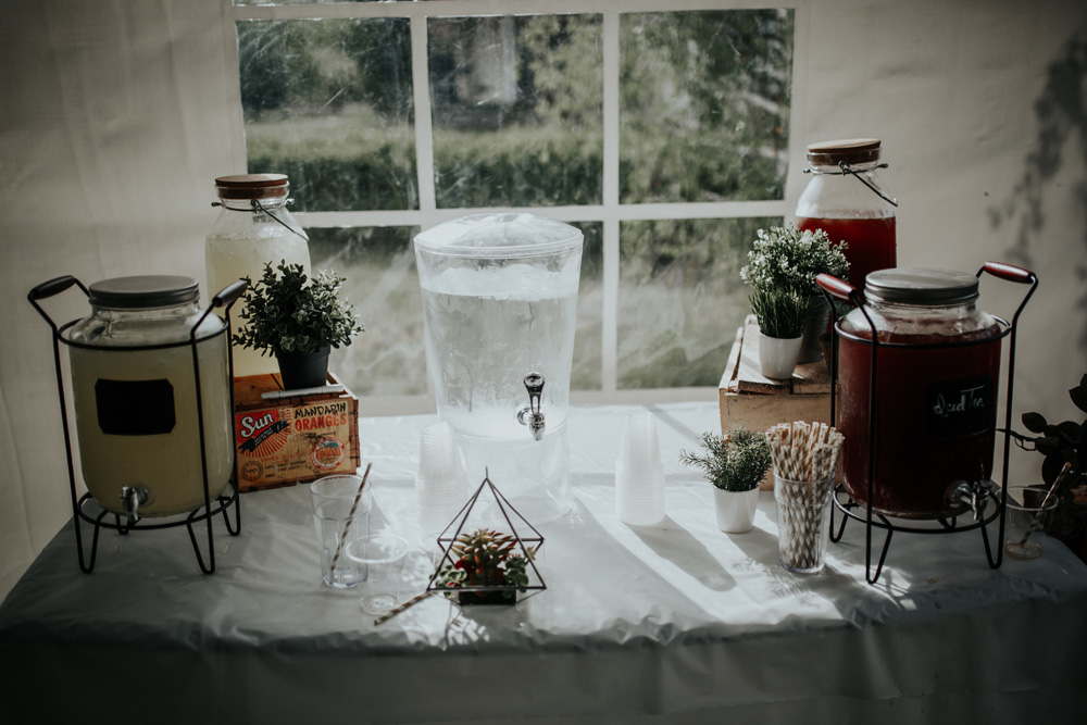 Wedding_Deanna+Andrew-864.jpg