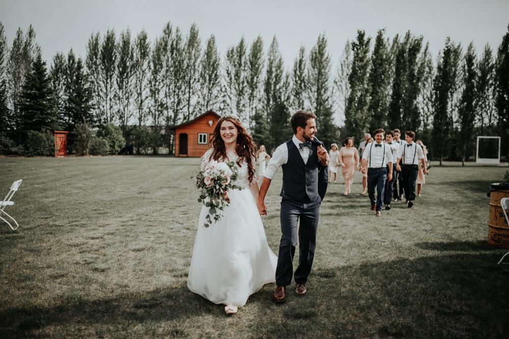 Wedding_Deanna+Andrew-845.jpg
